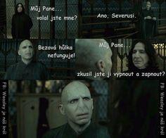 Harry Potter Texts, Harry Potter World, Hulk, Funny Sms, Good Jokes, Hogwarts, Slytherin, Funny Pictures, Memes
