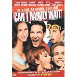 Can't Hardly Wait (10 Year Reunion Edition) (DVD)By Jennifer Love Hewitt