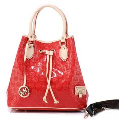 sell brand crossbody bags drawstring bags shoulders bags wallets and stachels.Lowest price with high quality. MK fashion style make u a better life. Buy them via :http://www.getmkbags-outlet.com