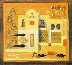hassan fathy - Google Search