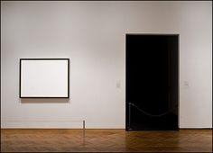 art and doorway   https://www.etsy.com/shop/BromArt