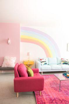 Οι 8 Τάσεις Διακόσμησης Σπιτιού Που Θέλω Να Υιοθετήσω Τώρα! - Shareyourlikes
