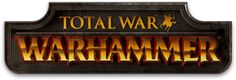 Monstrous Beasts, Lumbering Giants & Devastating Magic - First in-engine Trailer for Total War: WARHAMMER Creative Assembly, Warhammer Terrain, Video Trailer, Total War, Gaming, News, Teaser, Engine, Eye Candy