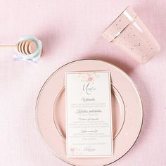 Blush pink napkins set of 6 Wedding napkins Pink party