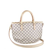 Louis Vuitton Handbags #Louis #Vuitton #Handbags - Riviera PM N48250 - $197.99, Louis Vuitton Outlet, Louis Vuitton Bags, Louis Vuitton Handbags