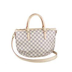 Louis Vuitton Handbags #Louis #Vuitton #Handbags - Riviera PM N48250 - $197.99, Louis Vuitton Outlet, Louis Vuitton Bags, Louis Vuitton Handbags