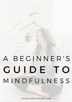 Mindfulness meditation stress tips! These matters only cause more stress. Guided Mindfulness Meditation, Mindfulness For Beginners, Meditation For Anxiety, Mindfulness Techniques, Mindfulness Exercises, Meditation Benefits, Meditation For Beginners, Mindfulness Activities, Meditation Techniques