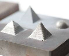 3D printing in metal - 3ders.org - Giant 3D laser printer to reshape local manufacturing industry | 3D Printing news
