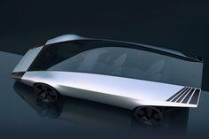 Faraday Future, Traditional Doors, Best Luxury Cars, Bicycle Design, Transportation Design, Automotive Design, Concept Cars, Comebacks, Super Cars