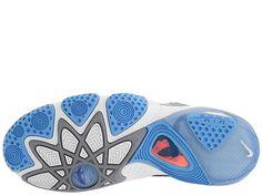 Sailing Boots, Ribbon Shoes, Shoes Sandals, Shoes Sneakers, 3d Texture, Spirit Wear, Tabata, Apparel Design, Shoe Brands
