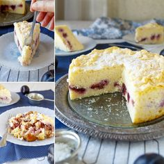 Cakes, Ethnic Recipes, Sweet, Fitness, Food, Diet, Candy, Cake Makers, Kuchen