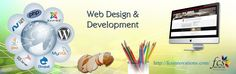 #Webdesign_and_Development  http://www.fcsinnovations.com/
