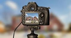 If you want to sale your house and need a good photographer to take photos of your house for auctions then hire Property Planners Gotham interiors for photography services in NYC.