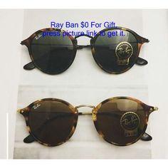 Encontre Oculos De Sol Rayban Ray Ban Fleck Redondo Original - Óculos no Mercado  Livre Brasil. Descubra a melhor forma de comprar online. 1c8a44f5b9