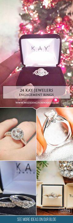 26 Best Under 1 Carat Diamond Rings Images 1 Carat Diamond Ring