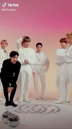 Nct 127, Nct Album, Dance Kpop, Kpop Gifs, Nct Group, Just Video, Nct Dream Jaemin, Nct Yuta, Nct Life