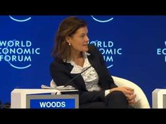 Dr Shu Yinbiao, IEC Vice-President at World Economic Forum, Davos 2017 Davos, World Economic Forum, Vice President, Presidents, Marketing, Videos, Youtube, Youtubers, Youtube Movies