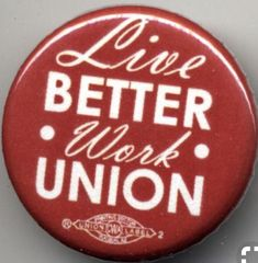 Darren is a union organizer in the southwest United States who believes that workers should be represented as a group in order to be able to live a better lifestyle. To Join a Union Call. Union Gap, Labor Union, Local Union, Workers Union, Brew Pub, Artistic Photography, Life Photography, Brewery, Love