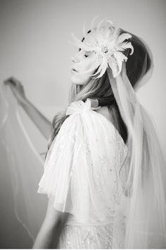 ZsaZsa Bellagio Autumn Bride, Belle Lingerie, Headpieces, Vera Wang, Female Bodies, Vows, Wedding Ideas, Weddings, How To Wear