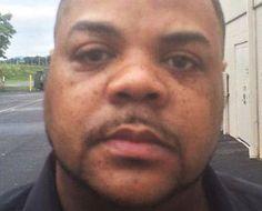 Homem que matou repórter atira em si mesmo após ter sido cercado Pela polícia