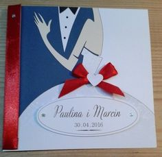 ekskluzywne zaproszenia ślubne KOPERTA GRATIS!!! Wedding Invitations, Weddings, Masquerade Wedding Invitations, Wedding Invitation Cards, Wedding Stationery, Wedding Invitation Suite
