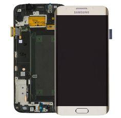 Giá thay màn hình Samsung S6 Edge
