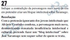 Correção online - UOL Vestibular