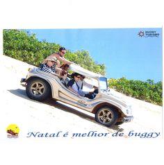 Fluxo Mix por José Antonio Gonçalves (joseantonio.goncalves.98) on Myspace - Descendo de buggy - dunas em NATAL - Rio Grande do Norte