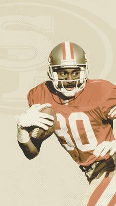 296 Best Jerry Rice images in 2019  e0ffbb68b