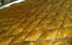Bosanska baklava