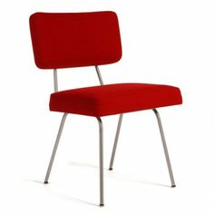 Case Study Dining Chair, Dining Chair & Modernica Chair | YLiving