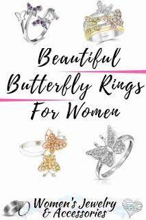 1b6230603bc7e 15 Best Jade Rings images in 2018   Jewels, Jade ring, Jade jewelry