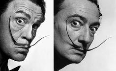 john-malkovich-iconic-portraits-recreations-sandro-miller-2
