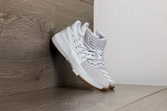 timeless design 8b826 8847e adidas Harden Vol. 1 Core Black Solid Grey at a great price 165 € buy at  Footshop  SNK Adidas  Pinterest  Adidas, Gray and Black