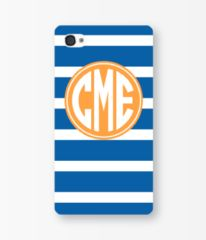 Design Darling home decor & monogrammed gifts — iPHONE CASES