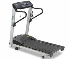 Pista Electrica  - Cicadex Fitness La caminadora LX150 representa toda la facilidad de operación y el monitoreo del ejercicio característico de Movement.