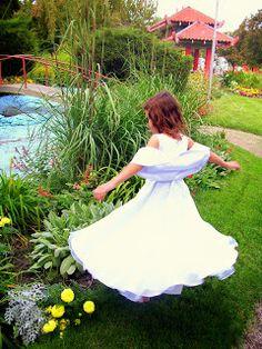 Enjoy Utah!: International Peace Gardens