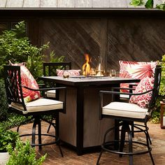 Superieur Patio Furniture Buying Guide! Whether Youu0027re Outdoors Catching Some Rays,  Entertaining Friends