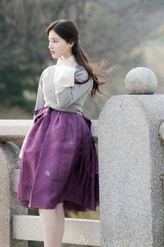 Nancy Momoland, Kpop Girl Groups, Kpop Girls, Korean Girl, Asian Girl, Kim Seol Hyun, Brave Girl, Digital Art Girl, Models
