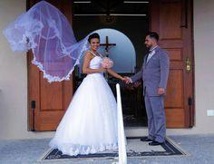 http://amandasantiago.com/vestido-de-noiva-e-veu-no-aliexpress/