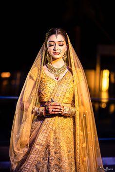 Bride & Groom Wardrobe Stylist Bridal Ornaments Stylist Fitness Nutrition Skincare Makeup & Hairstylist &many Indian Bridal Lehenga, Indian Bridal Outfits, Indian Bridal Fashion, Indian Designer Outfits, Indian Dresses, Bridal Dresses, Indian Clothes, Wedding Outfits, Bridal Looks
