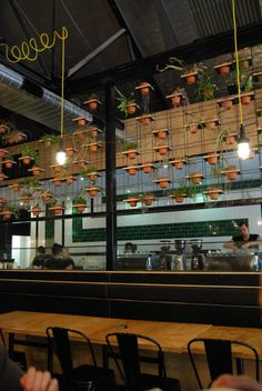 AXIL CAFE INTERIOR - Google Search