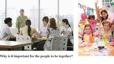 Exam Pictures, English Resources, Conversation, Classroom, Content, Teaching, Education, Pets, Cambridge