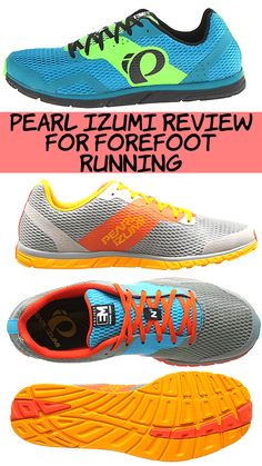 41d12154faf3 Things I love about this shoe! Run Forefoot · Barefoot Running Shoes