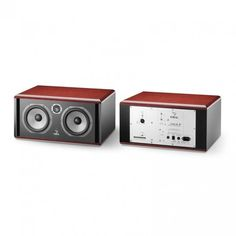 Focal TWIN6BE