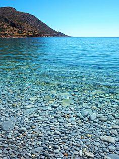 Plaka Elounda Crete Greece What to do 10