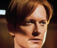 """Actors & Actresses Who Got Fired from Major Roles - Eric Stoltz was initially cast to play Marty McFly in """"Back to the Future."""" He had already spent four weeks filming, but after Steven Spielberg was dissatisfied with the rough cuts--saying he played the role too seriously for a comedy film--he was fired and replaced by the now-iconic Michael J."""