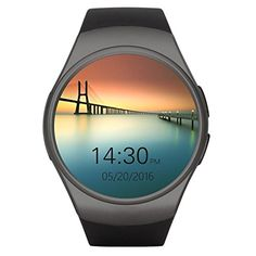 Superwatch Bluetooth Wrist Smart Watches with Camera Heart Rate Support SIM TF Card for IOS iPhone Android Samsung Sony LG Smart Phones (Black)  http://stylexotic.com/superwatch-bluetooth-wrist-smart-watches-with-camera-heart-rate-support-sim-tf-card-for-ios-iphone-android-samsung-sony-lg-smart-phones-black/