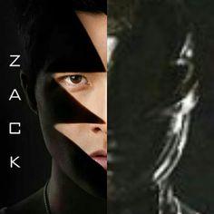 Power Rangers movie Black Ranger #blackranger #ludilin