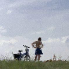 Canvas Prints, Framed Prints, Weekender Tote, Summer Art, Toddler Outfits, Wood Print, Beach Towel, Wall Art, Artwork